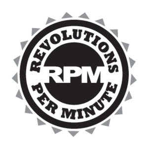 Profile picture for RPM.fm