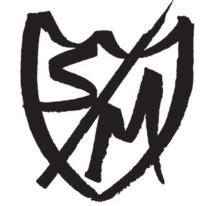 Profile picture for S&amp;M Bikes