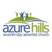 Azure Hills Church