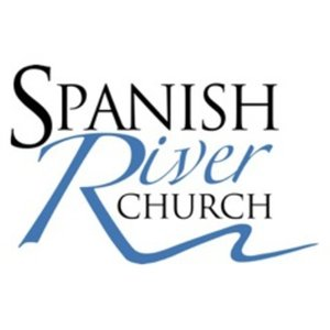 Profile picture for Spanish River Church Planting