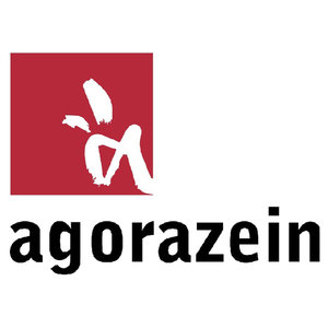Profile picture for Agz Tv