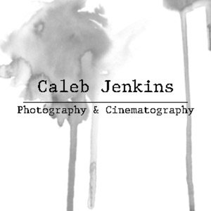Profile picture for Caleb Jenkins