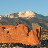 Peakview Productions of Colorado