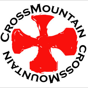 Profile picture for CrossMountain Bikes