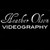 Heather Olson Videography