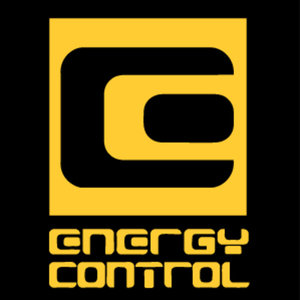 Profile picture for Energy Control