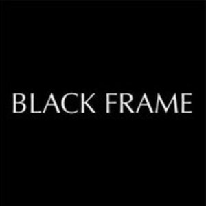 Profile picture for Black Frame