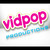 Vidpop Productions