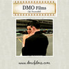 DMO Films