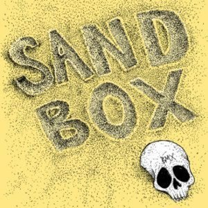 Profile picture for SandboxCrew