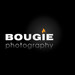 Bougie Photography