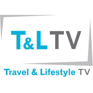 Profile picture for Travel & Lifestyle TV