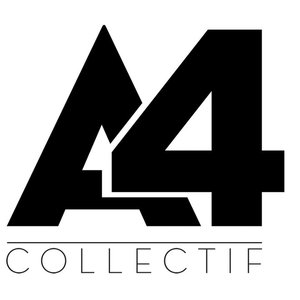 Profile picture for Collectif A4