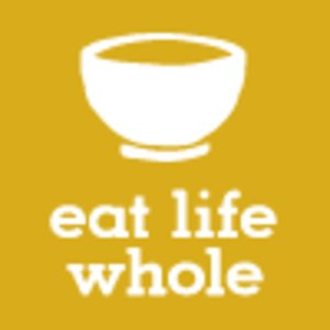 Profile picture for EAT LIFE WHOLE