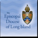 The Episcopal Diocese of Long Is