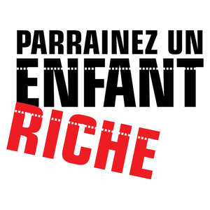 Profile picture for ParrainezUnEnfantRiche