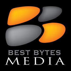 Profile picture for Best Bytes Media