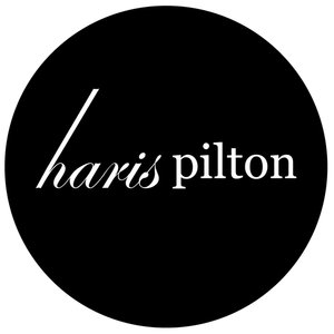 Profile picture for Haris Pilton