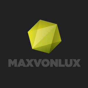 Profile picture for maxvonlux