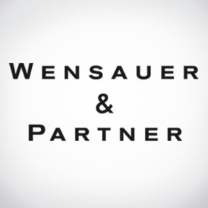 Profile picture for WENSAUER & PARTNER