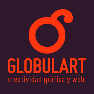 Profile picture for Globulart Diseño