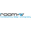room:w visual media group