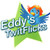 Eddy&#039;s TwitFlicks