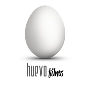 Profile picture for Huevo Films
