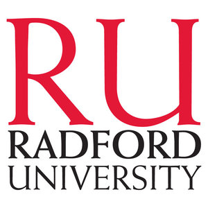 Profile picture for Radford University