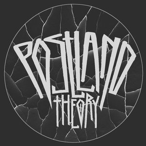 Profile picture for Postland Theory