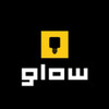 GLOW ANIMATION