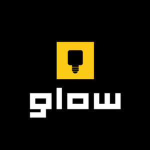 Profile picture for GLOW ANIMATION