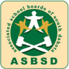 Associated School Boards of SD