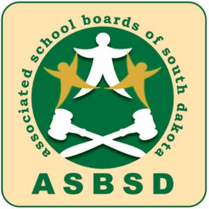 Profile picture for Associated School Boards of SD