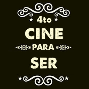 Profile picture for Cine para Ser