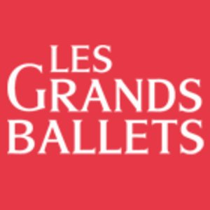 Profile picture for Grands Ballets