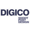 DIGICO Shoot | Post | Design
