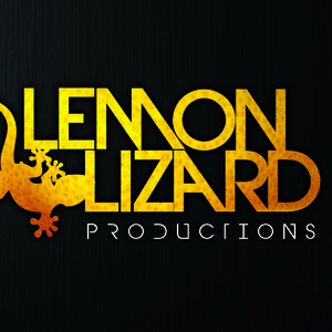 Profile picture for LEMON LIZARD