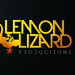 LEMON LIZARD