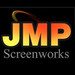 JMP Screenworks