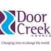 Door Creek Church