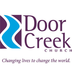 Profile picture for Door Creek Church