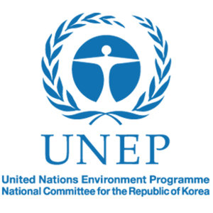 Profile picture for UNEP KOREA