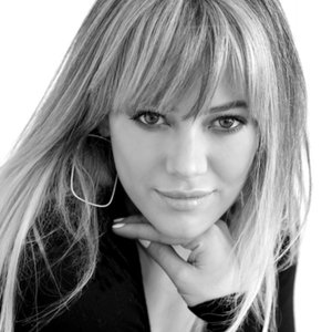 Profile picture for Hilary Duff