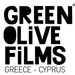 Green Olive Films