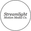Streamlight Motion Media Co.