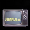 JUBAFILM as
