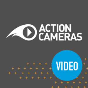 Profile picture for Action Cameras