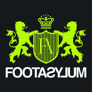 Profile picture for FootasylumTV