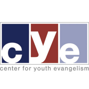 Profile picture for Center for Youth Evangelism